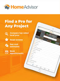 Apple Home Design Software Reviews Homeadvisor Find Home Pros On The App Store