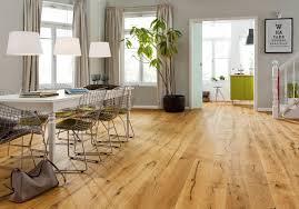 Wohnzimmer Einrichten Natur Funvit Com Lampen Ideen Wohnzimmer