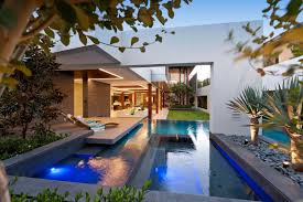 luxury home builder perth swimming pool builders in perth dolphin pools