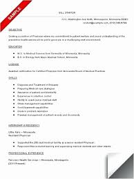 resume format for engineering freshers doctor s care 51 luxury stock of resume format for dentist freshers resume