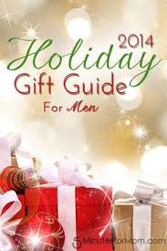 shopping gift guide and boys on pinterest