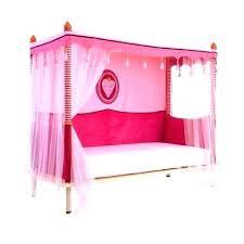 chambre princesse conforama lit mi hauteur princesse finest great affordable lit princesse