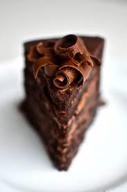 yammie u0027s noshery fudge mountain cake