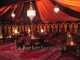 moroccan tents a moroccan hookah lounge tent at the mandarin moroccan tents