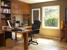 best home office design ideas custom home office remodel ideas