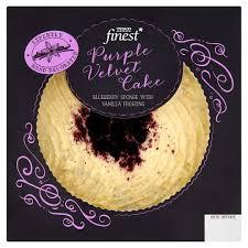 oltre 25 fantastiche idee su tesco wedding cakes su pinterest