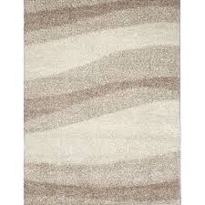 Home Dynamix Rugs On Sale Home Dynamix Synergy Collection Ivory Beige Contemporary Area Rug