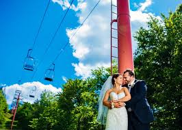 Lehigh Valley Wedding Venues Unique Berks County And Lehigh Valley Wedding Venues Partyspace