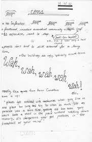 themed writing paper dc zinefest dc zinefest dc zinefest
