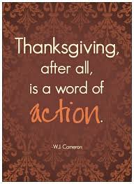 13 best thanksgiving quotes images on stuff