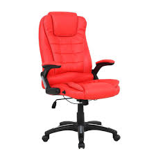 Recliner Office Chair Stylish Design For Executive Recliner Office Chair 7 Modern Design