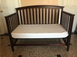 Graco Freeport Convertible Crib Graco Freeport Convertible Crib For Sale In South El Monte Ca