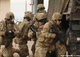 Army Ranger Memes - u s army 75th ranger regiment military pinterest army