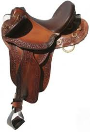 horse saddle lightweight trail saddles for your horse expert advice on horse
