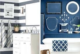 wall decor ideas for bathroom wall decor wall decor