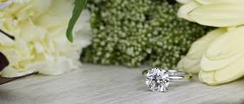 Financing A Wedding Ring by Engagement Ring Guide Pricing U0026 Buying A Diamond Ring