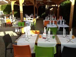 de la cuisine au jardin benfeld notre restaurant de la cuisine au jardin
