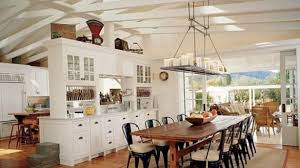 kitchen home ideas archive with tag countertops for a kitchen island interior and