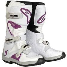 womens motocross boots canada womens motocross boots ebay