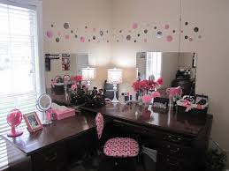 Portable Hair And Makeup Stations 51 Makeup Vanity Table Ideas Ultimate Home Ideas