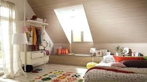 chambre en lambris bois lambris chambre incroyable peindre un plafond en lambris bois 11