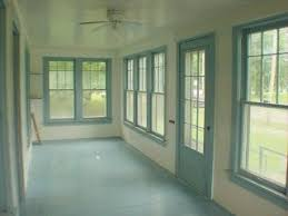 Enclosed Porch Plans Old House Enclosed Front Porches Asking Price Lowered Was