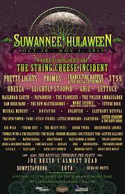 spirit halloween sherman tx spirit of suwannee music park u2013 musicfestnews