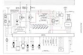 vs modore headlight wiring diagram 4k wallpapers