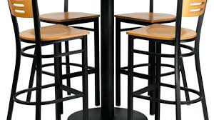high top table legs round high top table round pub table 8999 small high top table with
