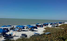 rentals in pelican bay naples fl pelican bay real estate expert blog