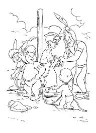 disney peter pan coloring pages coloring