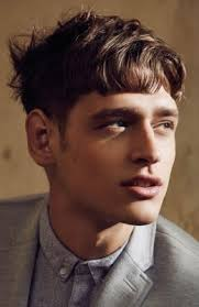 the back of penneys new haircut the best medium length hairstyles for men 2018 fashionbeans