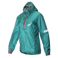 wiggle inov 8 women s at c stormshell running waterproof jackets