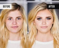 makeup artist makeup makeup artist gold coast professional make up artists broadbeach