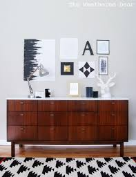 Danish Modern Furniture Seattle by Photography Tips And The Camera Body Lenses And Editing Program