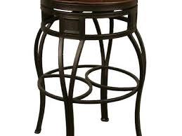 kitchen bar stools backless 38 backless kitchen stools backless kitchen stools foter