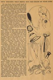 Colors That Bring Out The 367 Best 1920 U0027s Catalogs Etc Images On Pinterest 1920s Dress