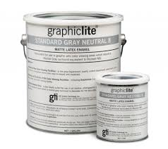 color u0026 appearance products gti graphic technology inc