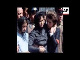 lib 3 7 71 funeral ceremony of soyuz 11 cosmonauts youtube