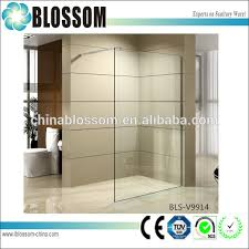 european glass shower doors shower door shower door suppliers and manufacturers at alibaba com