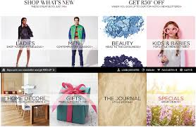 Online Shopping Home Decor South Africa Top 5 Online Fashion Stores In South Africa Youth Village