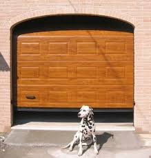 porta sezionale portone sezionale residenziale per garage royal like