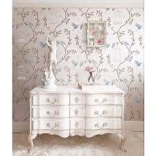 Decor Cabinet Company 5 Bedroom Styling Tips To Recreate French Décor Don U0027t Cramp My Style