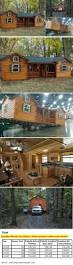 best ideas about cabin house plans pinterest log cumberland log cabin kit starting from the amish company woodworkerz