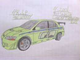 pw tribute drawing 3 1999 nissan skyline gtr by shiftyguy1994 on