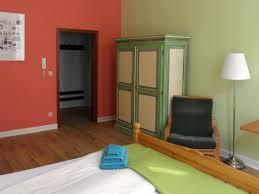 guesthouse buthmann im zentrum bremen germany booking com