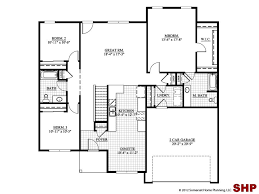 house plans home plans floor plans and garage plans at memes simple 3 bedroom house plans without garage modern home decor