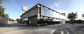 modern metal concrete house plans arts