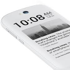 android 5 features 2 gets update with android 5 0 lollipop new e ink screen