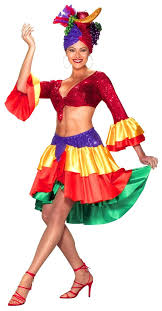 best 25 spanish dancer costume ideas on pinterest beautiful